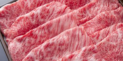 おいしい肉